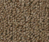 Rocky Point 20 Commercial Carpet Available At Paragon Mills