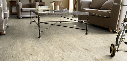 WOODSTOCK Laminate - UniClic Loc Available At Paragon Mills
